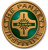 L.D. Pankey Institute Alumni