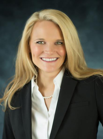 Dr. Kristen Jefferson Heft, Dentist Spring TX