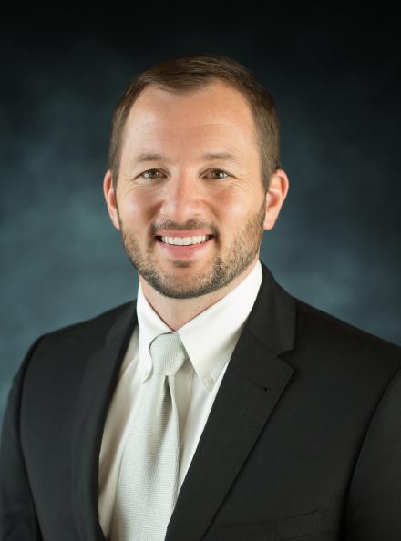 Dr. Steven Chumbley, Dentist Spring TX