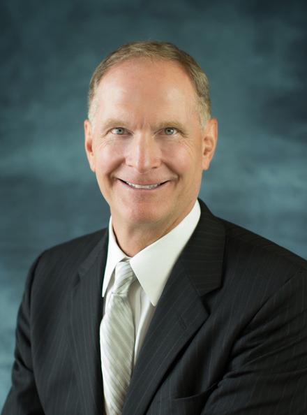 Dr. Anthony Hill, Dentist Spring TX